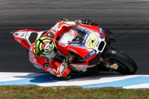 29-iannone_gp_6571_0.middle