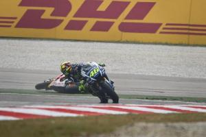 46-rossi-93-marquez_image002.gallery_full_top_lg.middle