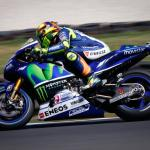 46-rossi__gp_7720_0.middle