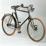 Ciclo Veronese