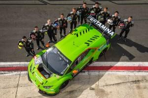 Lamborghini YDP & GT3 Junior Program_02