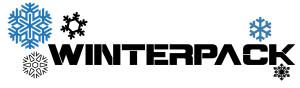 Logo WINTERPACK