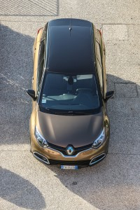 Renault_72261_it_it