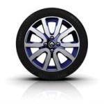 Renault_72891_it_it
