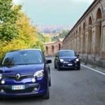 Renault_73042_it_it