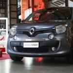 Renault_73062_it_it
