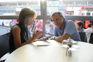 Sainz 2015 Monza 19