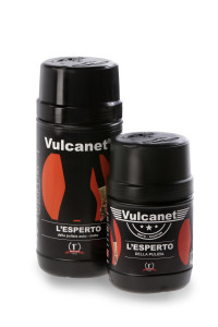 Vulcanet_grande_piccola_02