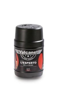 Vulcanet_piccola_02