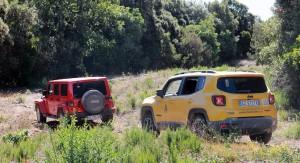 151119_Jeep_Autonomy-Maremma_02