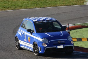 151130_Abarth_Rally_Monza_02
