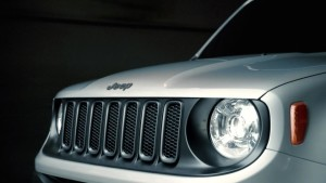 164738_151109_Jeep_Renegade regina_delle_nevi_02