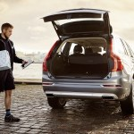 170000_Volvo_In_car_Delivery