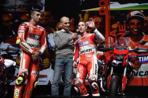 Ducati_World_Première_2016_20
