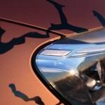 Mercedes-Benz Almeria (18)