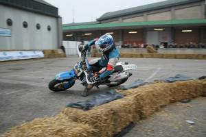 Moto 2014