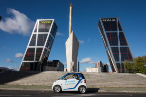 car2go_Madrid__2_