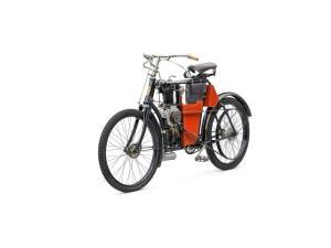media-L&K type B motorcycle (1902)