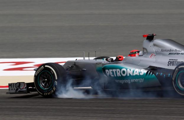 01-Mercedes-16