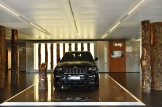 04_Motorvillage Arese_ Showroom Jeep