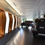 10_Motorvillage Arese_ Showroom Jeep