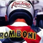 romboni