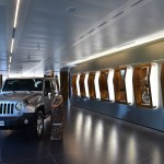 12_Motorvillage Arese_ Showroom Jeep