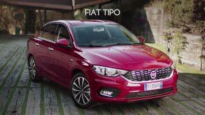 151130_Fiat_Nuova-Tipo_01