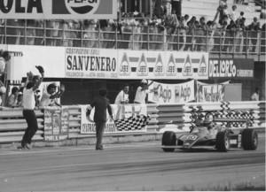 1981-09-06-GP-Misano-J.-Fausel-3