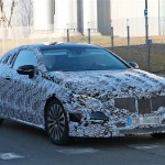 2018-mercedes-benz-e-class-coupe-shows-its-b-pillarless-profile-for-the-first-time_2-500×318