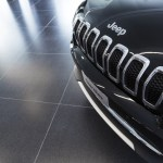 21_Motorvillage Arese_ Showroom Jeep