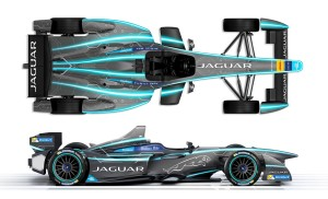 Jaguar image_FE CAR1