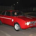 Lorenzo Ardizio_direttore Museo Alfa Romeo