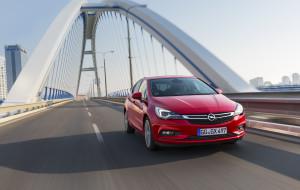 Opel-Astra-297481