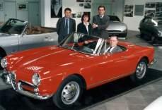 Sergio-Pininfarina