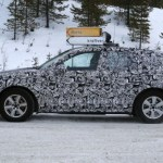 audi-q5-spy-photos-2-500×333