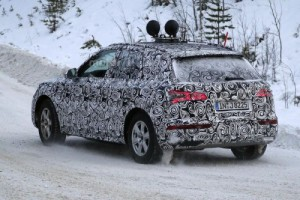 audi-q5-spy-photos-3-500x333