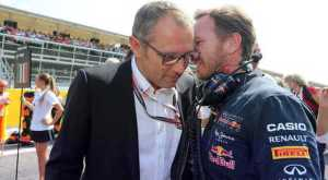 domenicali-horner