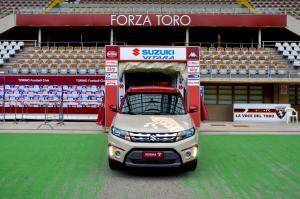 foto-vitara-toro-edition-1