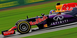 inarticle_footer_infiniti_1231321