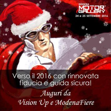 it_buon_natale_mg_2015_ok