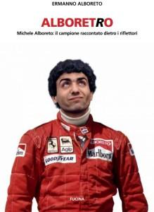 piatto-Alboretro_0