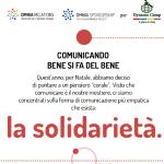 webmail.libero.it_2015-12-24_14-06-36