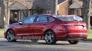 009-2017-ford-fusion-1-500x281