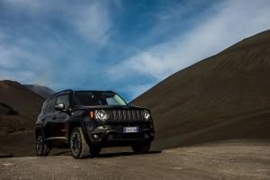 150115_Jeep_Etna_1