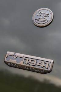 160106_Jeep_75-anniversario_11