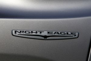 160112_Jeep_Renegade-Night-Eagle_12