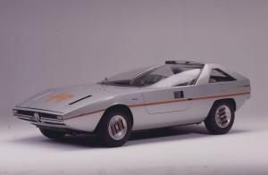 160128_Alfa_Romeo_Caimano_HP