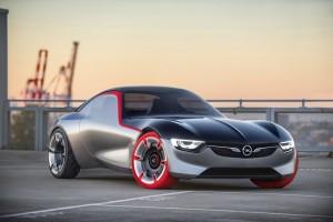 172864_Opel-GT-Concept-298972