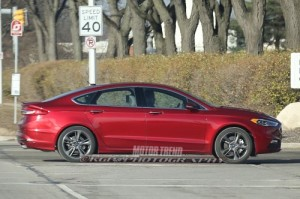 2017-Ford-Fusion-side-profile-500x332